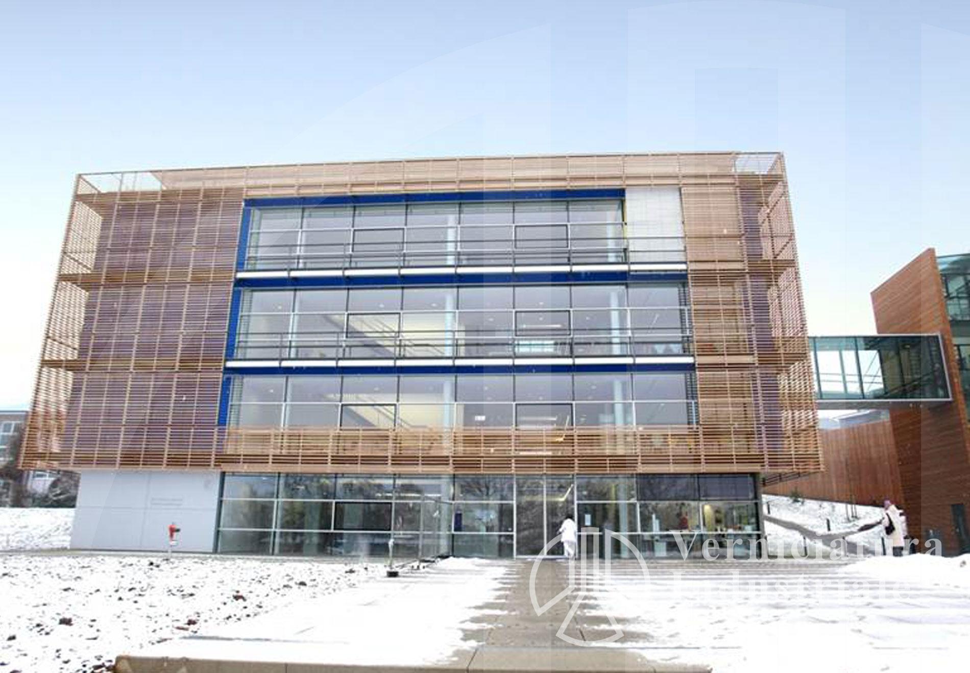 Max Plank Institute