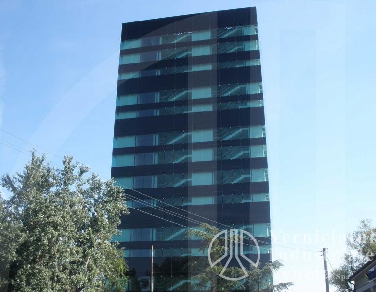 Torre Imola
