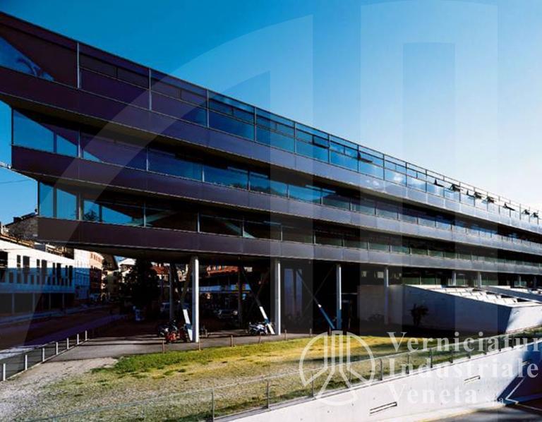 Università Sowi